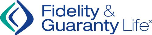 Fidelity and Guaranty