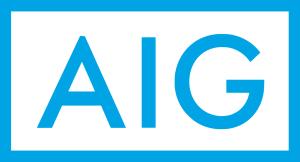 Beautiful American General Life Insurance Company (AIG Life U0026 Retirement) Images