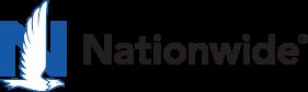 lbsr-nf-life-logo